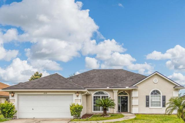 2114 Knottingham Trace Ln, Jacksonville, FL 32246 (MLS #994068) :: Florida Homes Realty & Mortgage