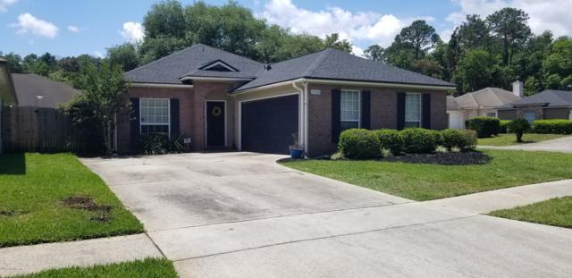 10966 Beckley Pl, Jacksonville, FL 32246 (MLS #994078) :: Florida Homes Realty & Mortgage