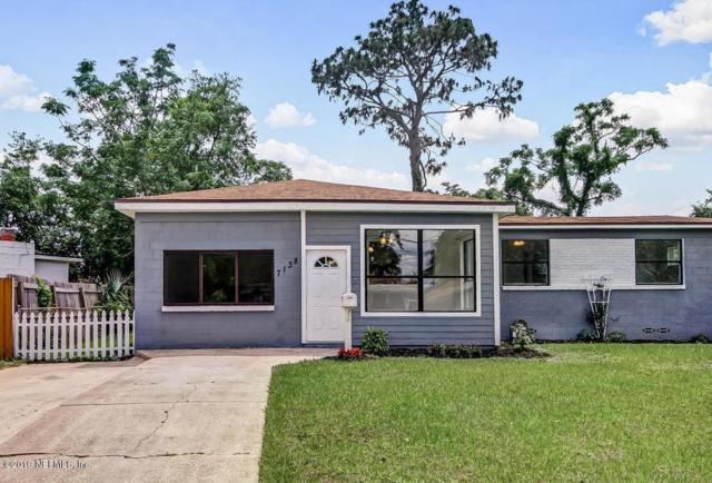 7138 Mayapple Rd, Jacksonville, FL 32211 (MLS #994087) :: Florida Homes Realty & Mortgage