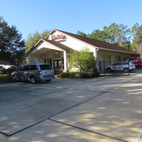 29 Enterprise Dr, Bunnell, FL 32110 (MLS #994090) :: eXp Realty LLC | Kathleen Floryan