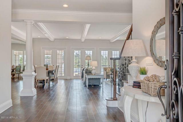 00 Hillwood Rd, Jacksonville, FL 32223 (MLS #994118) :: EXIT Real Estate Gallery