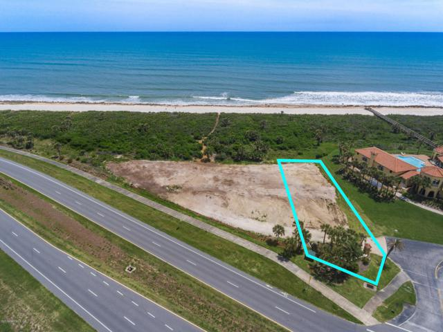 208 Surfview Ln, Palm Coast, FL 32137 (MLS #994158) :: Jacksonville Realty & Financial Services, Inc.