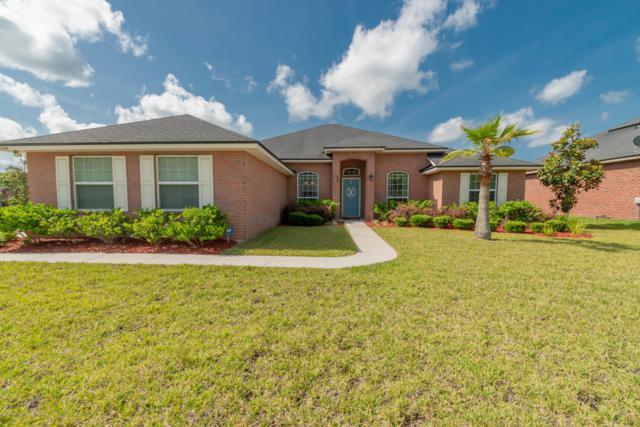 11064 Lothmore Rd, Jacksonville, FL 32221 (MLS #994159) :: Noah Bailey Real Estate Group
