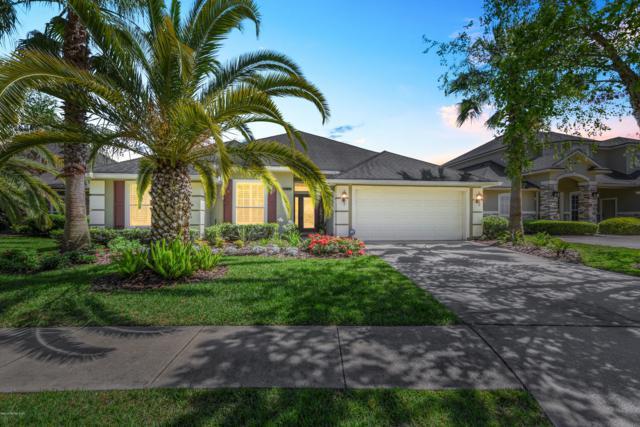 13772 Shady Woods St N, Jacksonville, FL 32224 (MLS #994171) :: Florida Homes Realty & Mortgage
