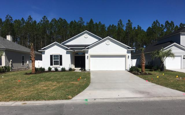 43 Timber Stand Rd, St Johns, FL 32259 (MLS #994175) :: Florida Homes Realty & Mortgage
