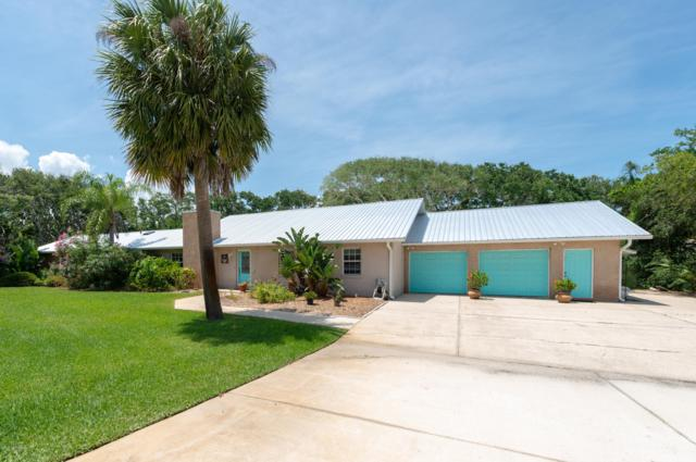 416 21ST St, St Augustine, FL 32084 (MLS #994190) :: Florida Homes Realty & Mortgage