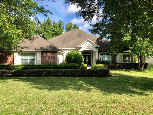 14642 Amelia View Dr, Jacksonville, FL 32226 (MLS #994197) :: Young & Volen | Ponte Vedra Club Realty