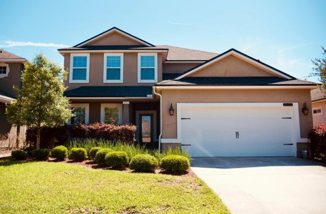 3175 Hidden Meadows Ct, GREEN COVE SPRINGS, FL 32043 (MLS #994201) :: Florida Homes Realty & Mortgage