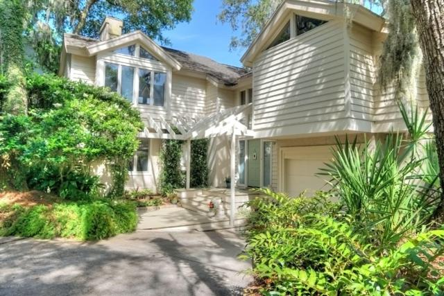 9 Royal Tern Rd, Fernandina Beach, FL 32034 (MLS #994206) :: Jacksonville Realty & Financial Services, Inc.