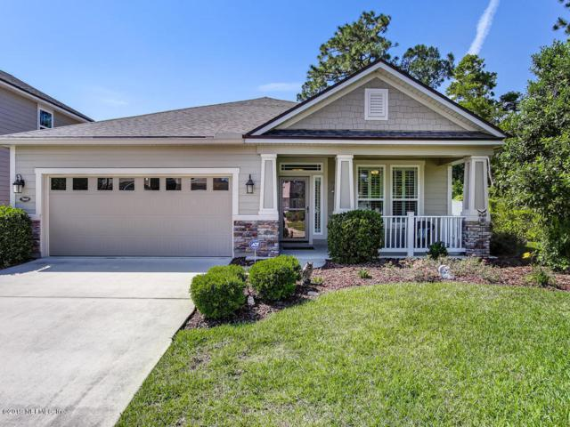 7069 Crispin Cove Dr, Jacksonville, FL 32258 (MLS #994214) :: Robert Adams | Round Table Realty