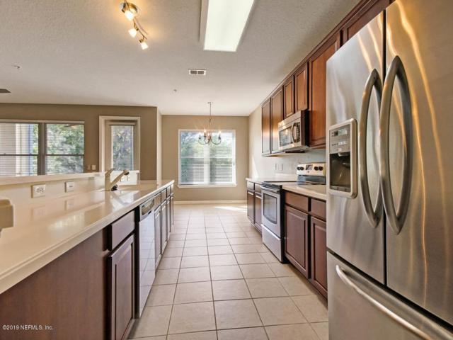 13364 Beach Blvd #923, Jacksonville, FL 32224 (MLS #994235) :: Noah Bailey Real Estate Group