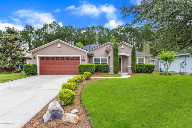 5247 Cypress Links Blvd, Elkton, FL 32033 (MLS #994238) :: Memory Hopkins Real Estate