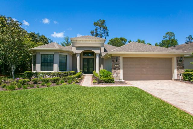 90 Canopy Glades Cir, Ponte Vedra, FL 32081 (MLS #994243) :: Florida Homes Realty & Mortgage