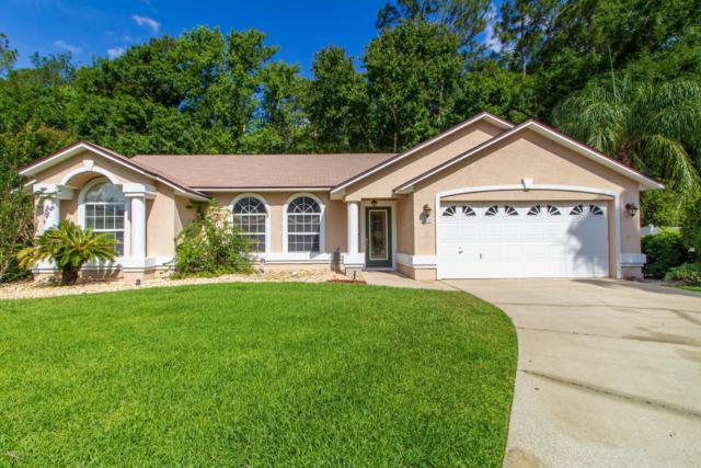 11620 Derby Forest Dr, Jacksonville, FL 32258 (MLS #994260) :: Florida Homes Realty & Mortgage