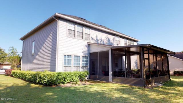 11988 Marldon Ln, Jacksonville, FL 32258 (MLS #994270) :: Florida Homes Realty & Mortgage