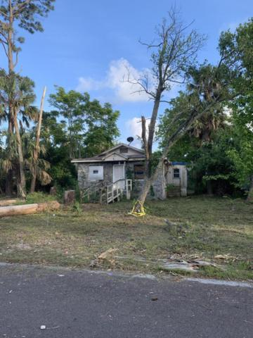 918 14TH Ave S, Jacksonville Beach, FL 32250 (MLS #994273) :: Jacksonville Realty & Financial Services, Inc.