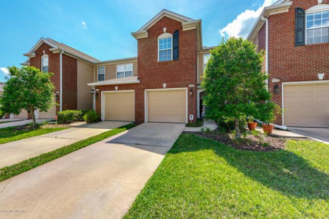 4104 Crownwood Dr, Jacksonville, FL 32216 (MLS #994284) :: Florida Homes Realty & Mortgage