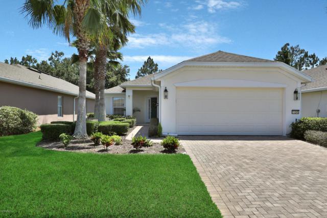 11245 Water Spring Cir, Jacksonville, FL 32256 (MLS #994329) :: The Hanley Home Team