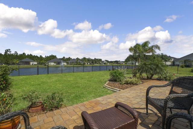 295 Parkwood Cir, St Augustine, FL 32086 (MLS #994343) :: The Hanley Home Team