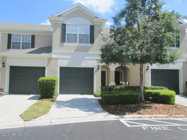 7990 Baymeadows Rd E #2004, Jacksonville, FL 32256 (MLS #994369) :: The Hanley Home Team