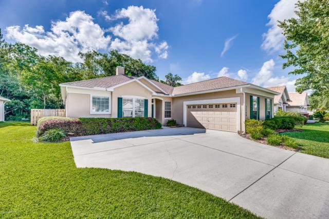 3259 Warnell Dr, Jacksonville, FL 32216 (MLS #994394) :: The Hanley Home Team