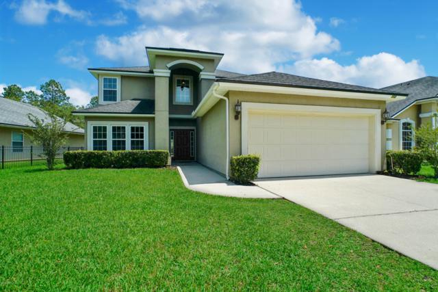 152 Flower Of Scotland Ave S, St Johns, FL 32259 (MLS #994448) :: Florida Homes Realty & Mortgage