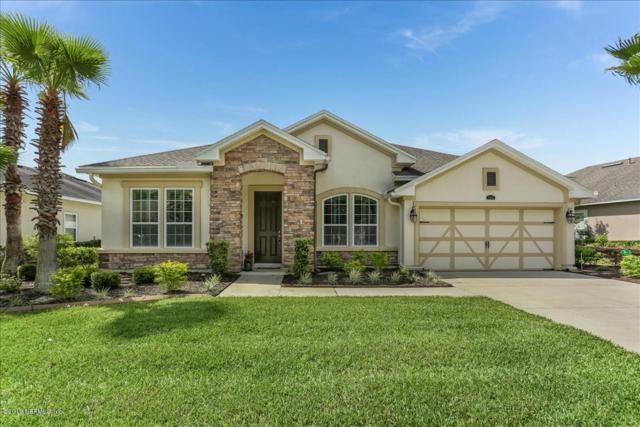 1321 Matengo Cir, St Johns, FL 32259 (MLS #994458) :: Florida Homes Realty & Mortgage