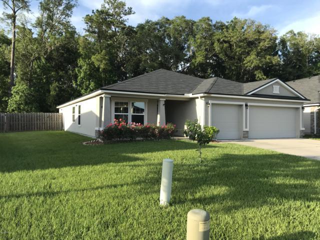 15841 Rachel Creek Dr, Jacksonville, FL 32218 (MLS #994469) :: Florida Homes Realty & Mortgage