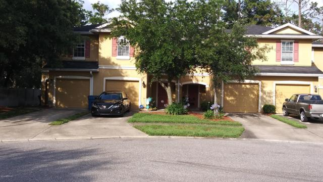 12365 Mangrove Forest Ct, Jacksonville, FL 32218 (MLS #994474) :: eXp Realty LLC | Kathleen Floryan