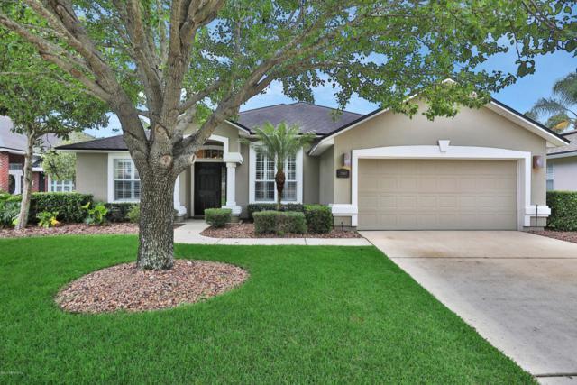 13860 Harbor Creek Pl, Jacksonville, FL 32224 (MLS #994477) :: Florida Homes Realty & Mortgage