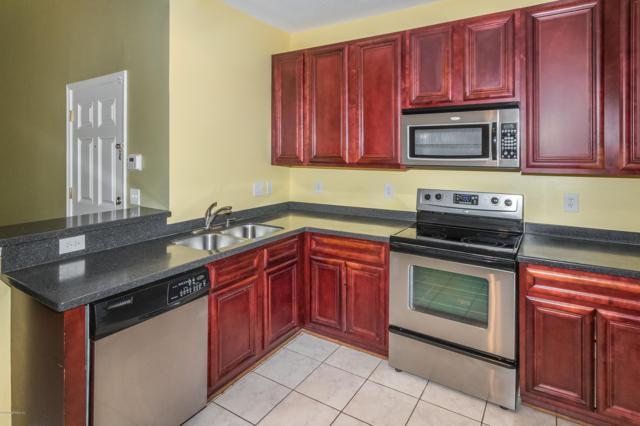8227 Lobster Bay Ct #302, Jacksonville, FL 32256 (MLS #994486) :: Florida Homes Realty & Mortgage