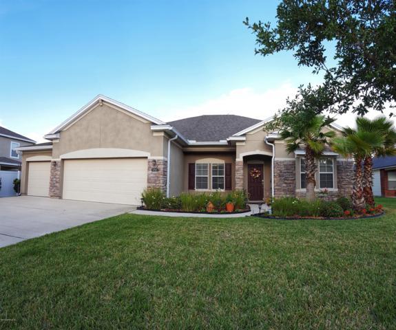 10363 Addison Lakes Dr, Jacksonville, FL 32257 (MLS #994495) :: The Hanley Home Team