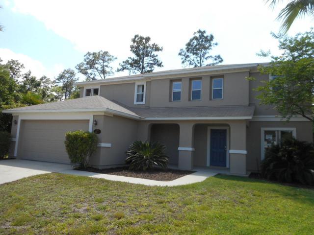 12232 Heron Cove Ct, Jacksonville, FL 32218 (MLS #994501) :: Florida Homes Realty & Mortgage