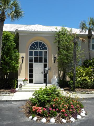 635 Ponte Vedra Blvd 635B, Ponte Vedra Beach, FL 32082 (MLS #994506) :: Ponte Vedra Club Realty | Kathleen Floryan