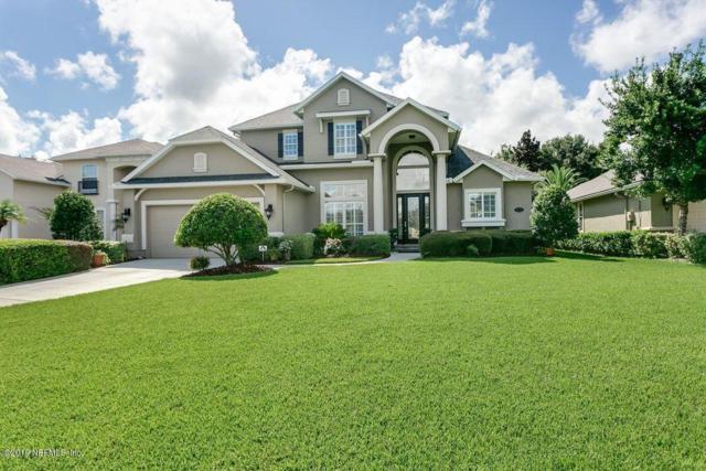 10032 Ecton Ln, Jacksonville, FL 32246 (MLS #994521) :: Florida Homes Realty & Mortgage