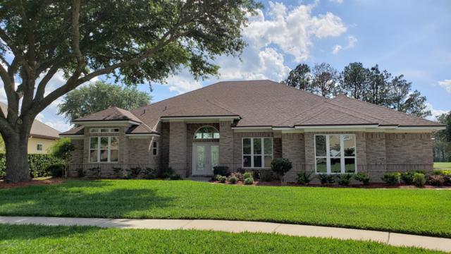 9930 Chelsea Lake Rd, Jacksonville, FL 32256 (MLS #994525) :: Florida Homes Realty & Mortgage