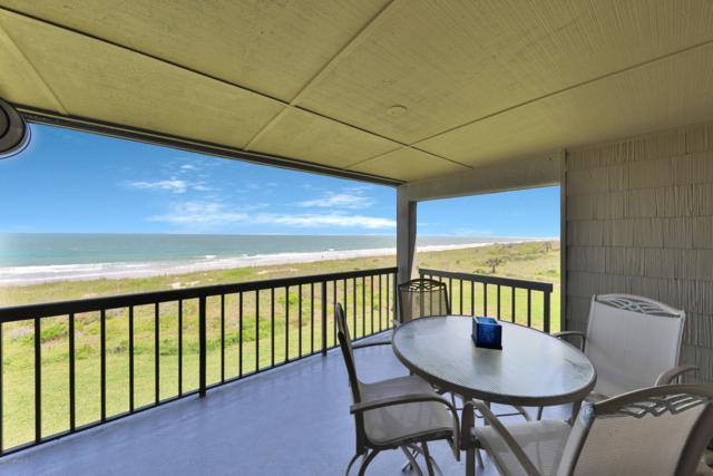 2960 Coastal Hwy 4C, St Augustine, FL 32084 (MLS #994536) :: Ponte Vedra Club Realty | Kathleen Floryan