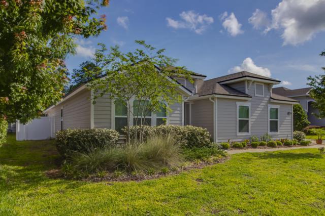 5365 Clapboard Creek Dr, Jacksonville, FL 32226 (MLS #994541) :: The Hanley Home Team
