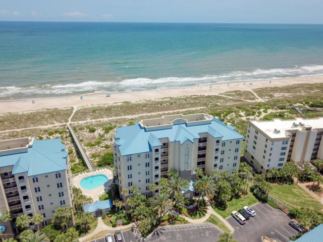 4776 Amelia Island Pkwy #84, Fernandina Beach, FL 32034 (MLS #994554) :: Ponte Vedra Club Realty | Kathleen Floryan