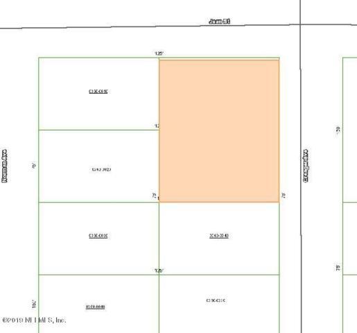 35 & 36 Jean & Creager St, Interlachen, FL 32148 (MLS #994561) :: Florida Homes Realty & Mortgage