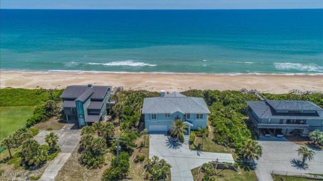 2351 S Ponte Vedra Blvd, Ponte Vedra Beach, FL 32082 (MLS #994605) :: Ponte Vedra Club Realty | Kathleen Floryan