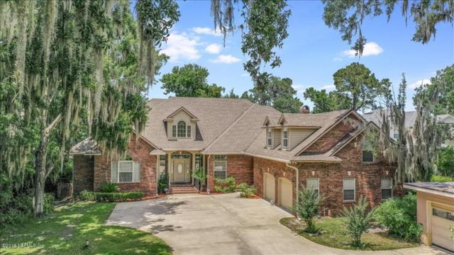 1513 Wentworth Ave, Jacksonville, FL 32259 (MLS #994612) :: Florida Homes Realty & Mortgage