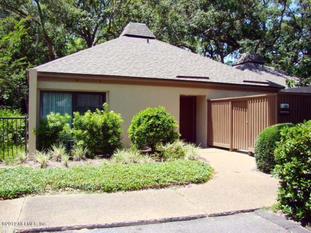 3321 Sea Marsh Rd, Fernandina Beach, FL 32034 (MLS #994622) :: eXp Realty LLC | Kathleen Floryan