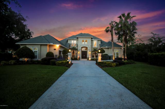 4451 Royal Tern Ct, Jacksonville Beach, FL 32250 (MLS #994677) :: Jacksonville Realty & Financial Services, Inc.