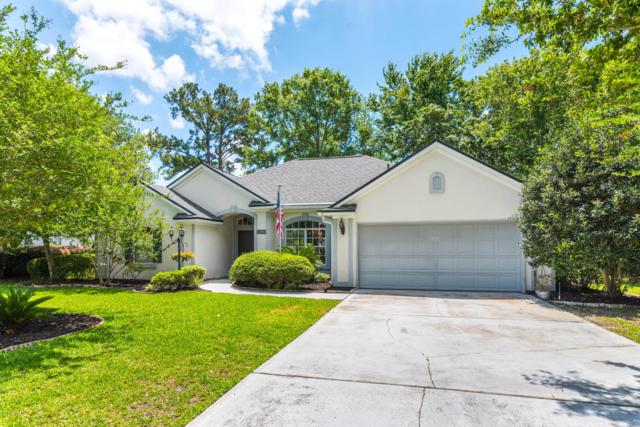 2571 Brockview Pointe Point, Orange Park, FL 32073 (MLS #994727) :: Florida Homes Realty & Mortgage