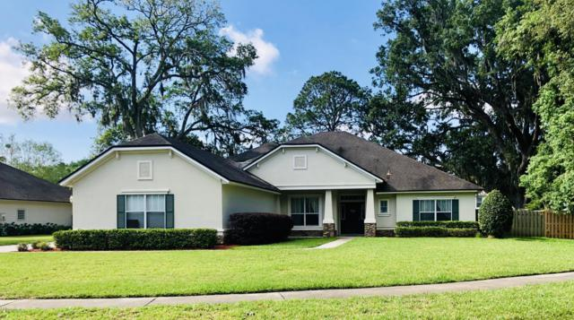 3156 Scenic Oaks Dr, Jacksonville, FL 32226 (MLS #994733) :: Florida Homes Realty & Mortgage