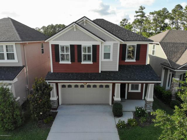 7063 Mirabelle Dr, Jacksonville, FL 32258 (MLS #994744) :: Robert Adams | Round Table Realty