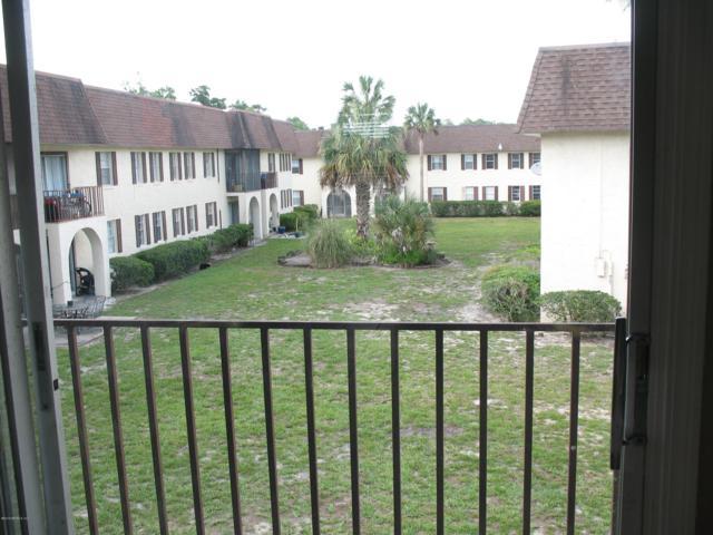 7341 El Ocho Rd #7, Jacksonville, FL 32216 (MLS #994745) :: EXIT Real Estate Gallery