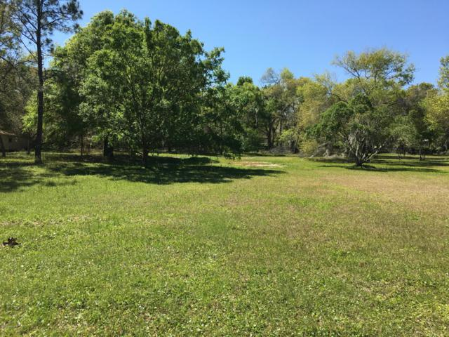 0 Vaill Point Ter, St Augustine Shores, FL 32086 (MLS #994807) :: Jacksonville Realty & Financial Services, Inc.