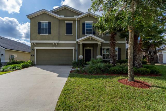 170 Blooming Grove Ct, Jacksonville, FL 32218 (MLS #994825) :: Florida Homes Realty & Mortgage